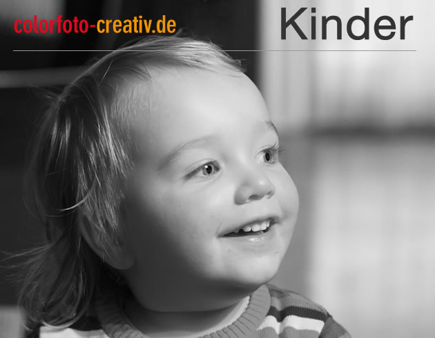 "Colorfoto-Contest ""Kinder"""