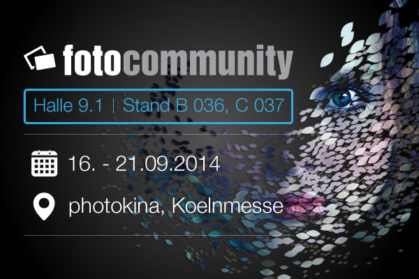 blog-photokina