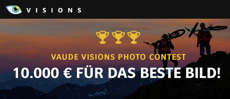 vaudephotocontest