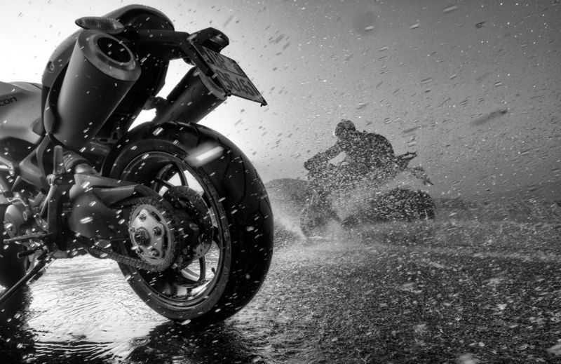 1. Platz-Splash von motoGrapher
