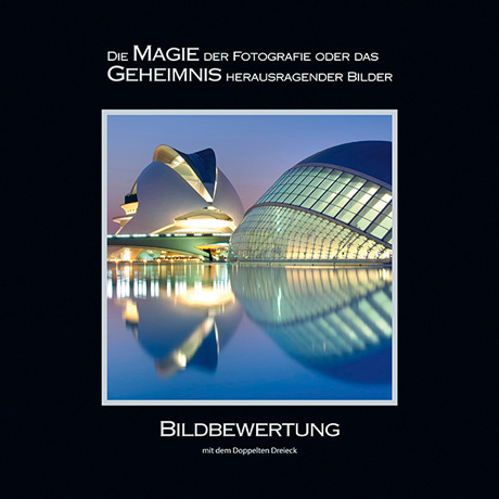 Cover%20Bildbewertung%20600.jpg