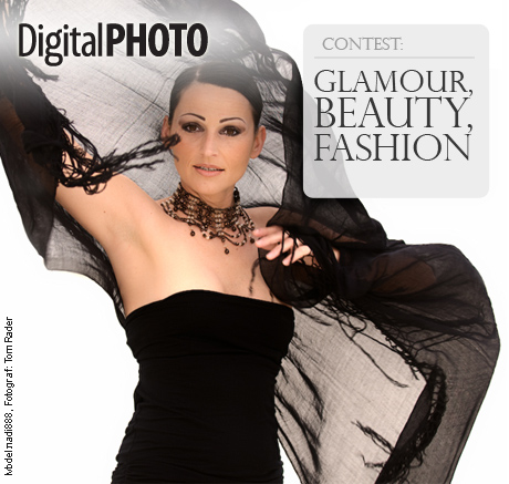 contest_digital_photo_beauty_blog.jpg