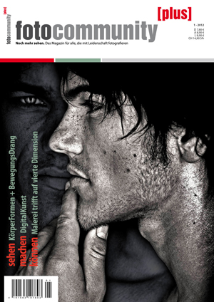fc_plus_01_2012_cover.jpg
