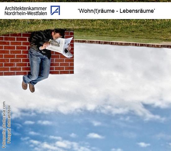 Bild:Mauer1 ohneText.jpg
