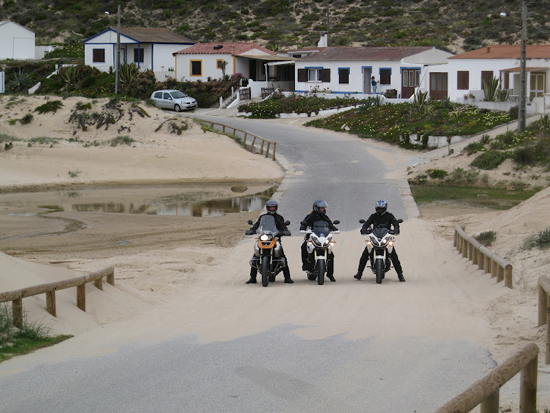 Bild:Portugall2.jpg