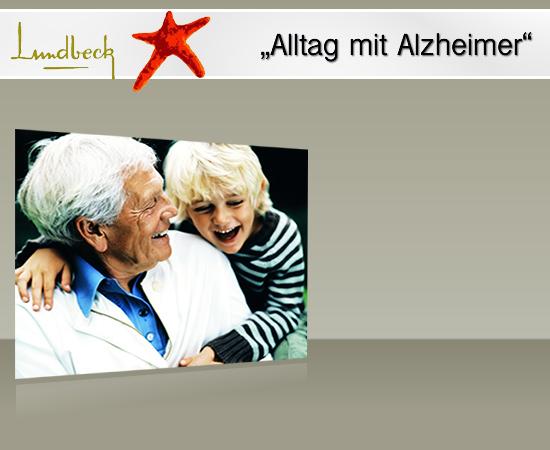 Bild:Alzheimer.jpg