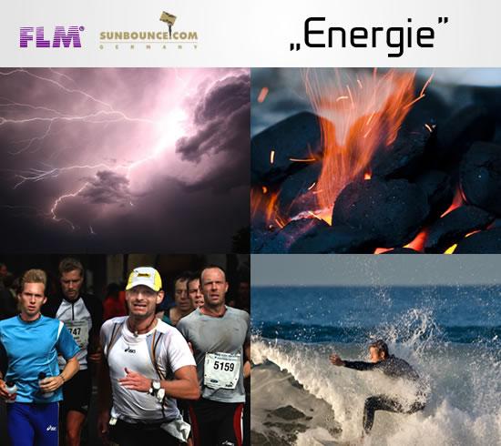 Bild:Blog energie.jpg