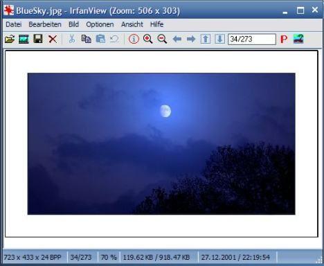 Bild:Screenshot Irfanview.jpg