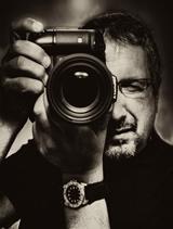 UB Photography