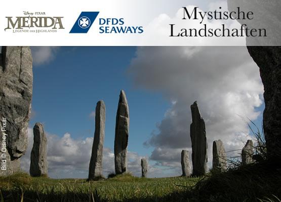 Bild:Wiki mystischelandschaftenn.jpg