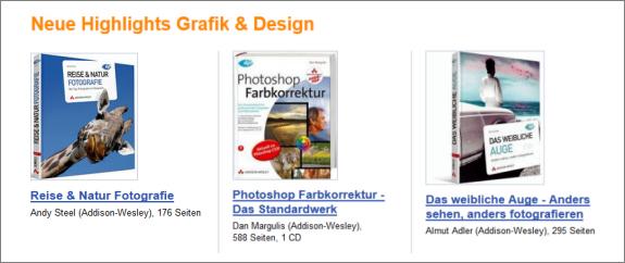 Terrashop.de - fotocommunity.de