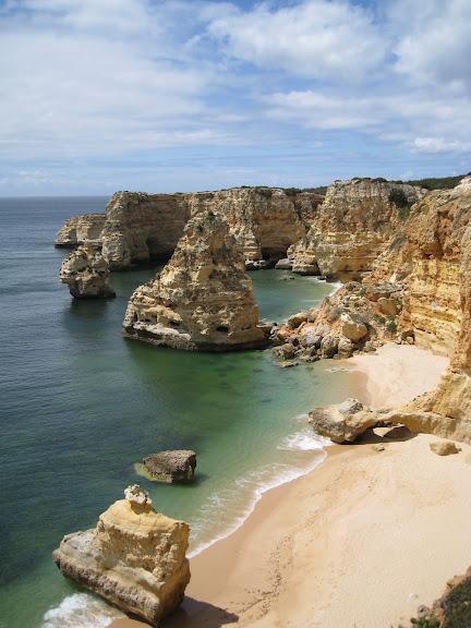 Bild:Portugal1.jpg