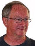 Dom Lempereurfc-Profilseite(http://www.fotocommunity.fr/photographe/dominique-lempereur/1048135)
