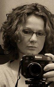 <b>Alexandra Schmidt</b> (http://www.fotocommunity.de/pc/account - 180px-Alexas