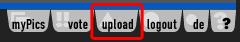 Image:Uploadbuttonbar.jpg