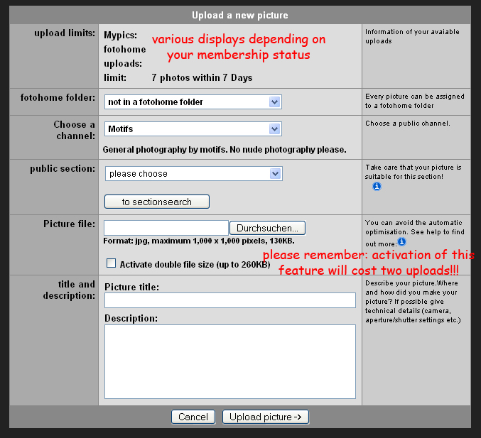 Image:Uploadscreen2.jpg