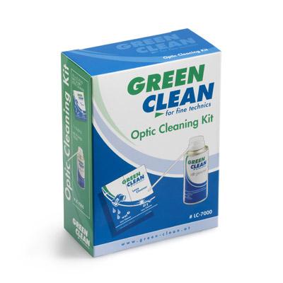 Imagen:Green Clean país 5.jpg