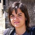 Núria Sempere(España)(http://www.fotocommunity.es/pc/account/myprofile/1667525)