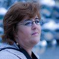Graciela Baglione(Argentina)(http://www.fotocommunity.es/pc/account/myprofile/826561)